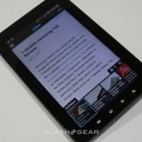 Verizon-Galaxy-Tab-Review