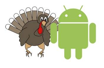 android-black-friday-2010