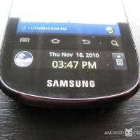 androidcommunity_review_samsungcontinuum_21