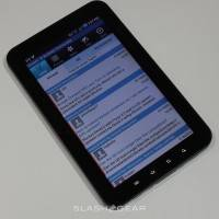 galaxy-tab-apps-1-SlashGear-