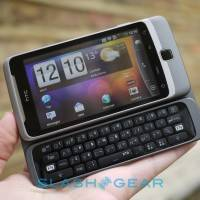 htc_desire_z_review_26