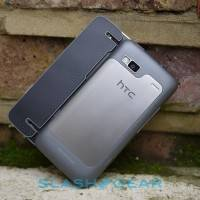 htc_desire_z_review_32