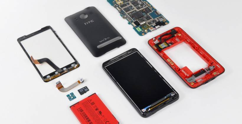 htc_evo_4g_ifixit_teardown_1