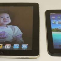 t-mobile-galaxy-tab-vs-iphone-1