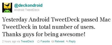tweetdeck_android_mac-small