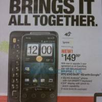HTC-EVO-Shift-4G-Release-Date