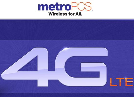 MetroPCS-4G-LTE-Android-phone-2011