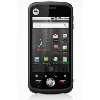 Motorola-Quench-XT5-Android-India-Aircel