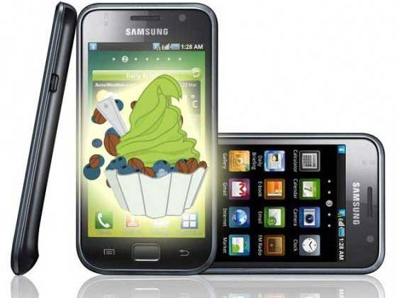 T-Mobile-Samsung-Galaxy-S-to-get-Android-2.2-update-in-few-days-photo1