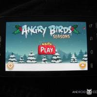 androidcommunity_angrybirds_seasons_expansion_01