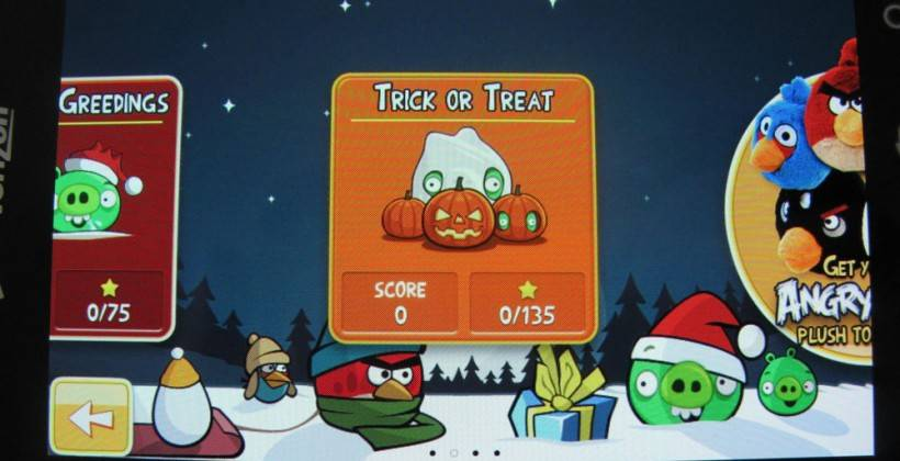 androidcommunity_angrybirds_seasons_expansion_03