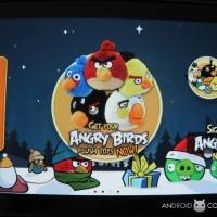 androidcommunity_angrybirds_seasons_expansion_04