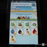 androidcommunity_angrybirds_seasons_expansion_06