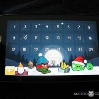 androidcommunity_angrybirds_seasons_expansion_07