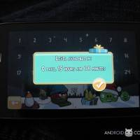 androidcommunity_angrybirds_seasons_expansion_12