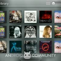 androidhoneycomb_musicplayer_demo_11