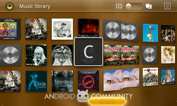 androidhoneycomb_musicplayer_demo_13