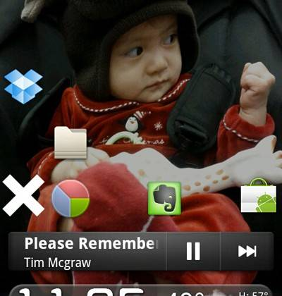androidhoneycomb_musicplayer_demo_23