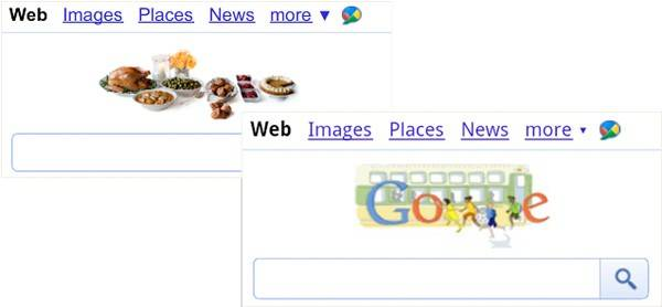 google-doodles-mobile