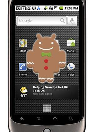 google-nexus-one copy