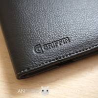 griffin_elan_passport_case_review_1