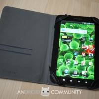 griffin_elan_passport_case_review_6
