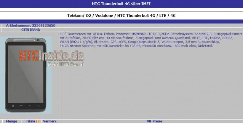 htc_thunderbolt_specifications_leak