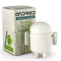 toy_android-diy-1