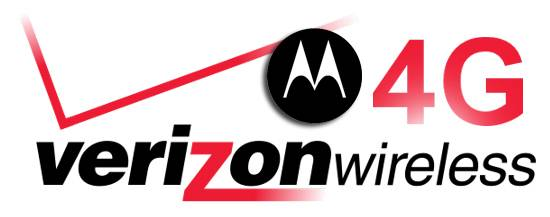 verizon-4g copy