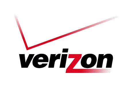 14_verizon-logo