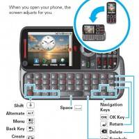 Android-Motorola-i886-iDEN-push-to-talk-2