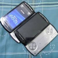 PlayStation-Phone