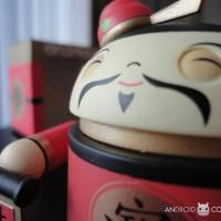 androidcommunity_android_china_toy13