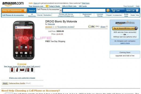 droid-bionic-amazon1-600x401