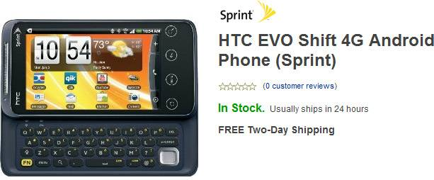 htc-evo-shift-4g-amazon1