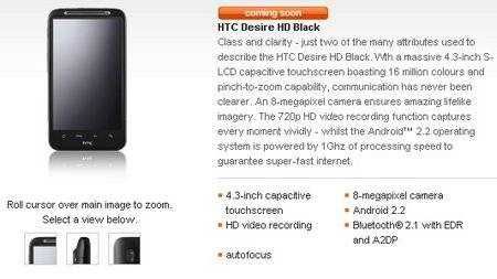 htc_desire_hd_black_orange-small.jpg.pagespeed.ce.x4oq6HYGv-