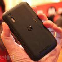 motorola-droid-bionic-hands-on-3