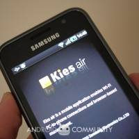 samsung_kies_air_galaxy_s_1
