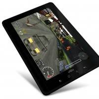 x7_android tablet