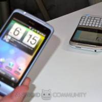 HTC ChaCha and HTC Salsa Facebook phone hands on -15-AndroidCommunity