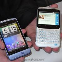 HTC-ChaCha-and-HTC-Salsa-Facebook-phone-hands-on-17-slashgear