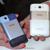 HTC-ChaCha-and-HTC-Salsa-Facebook-phone-hands-on-18-slashgear