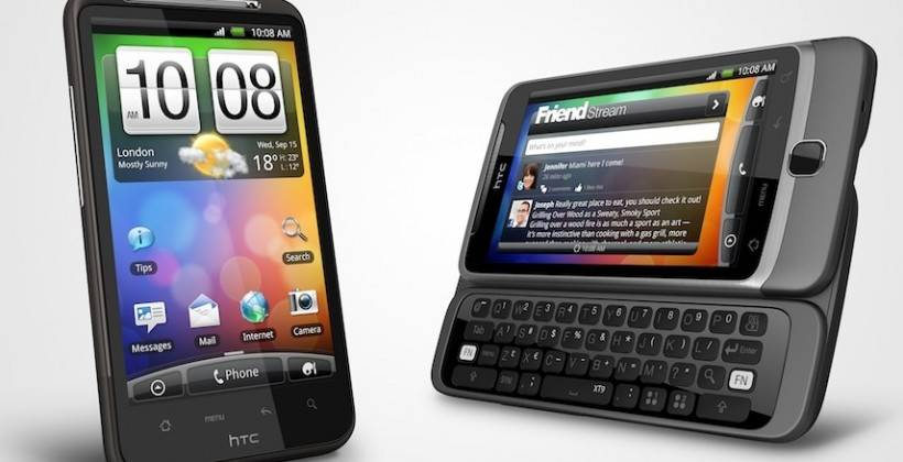 HTC-Desire-HD-and-Z
