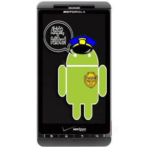 Motorola-DROID-X-Android-Phone copy