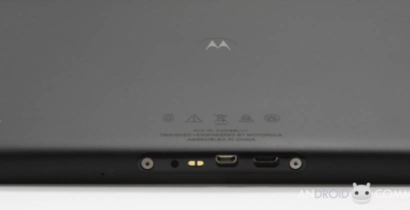 Motorola-XOOM-Review-03