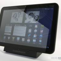 Motorola-XOOM-Review-19