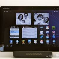 Motorola-XOOM-Review-20