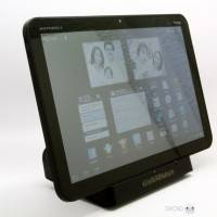 Motorola-XOOM-Review-21