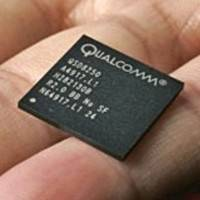 Qualcomm_dual_core_12_GHz_Snapdragon_chipsets_launched