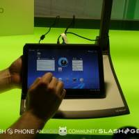 XOOM-hands-on-06